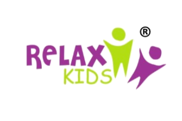 RelaxKids® Logo