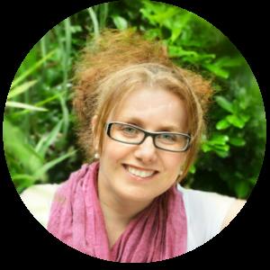 Andrea Schmalzl Blog Inhaberin RelaxKids (2)