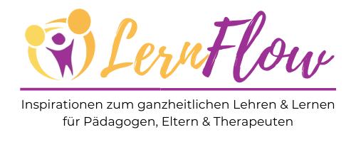 Logo LernFlow