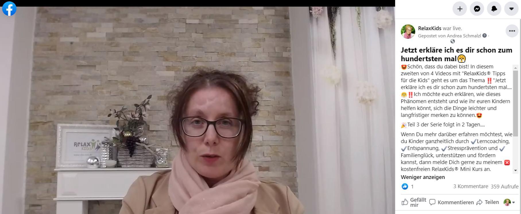 Online-Weiterbildungen-RelaxKids-mit-Andrea-Schmalzl