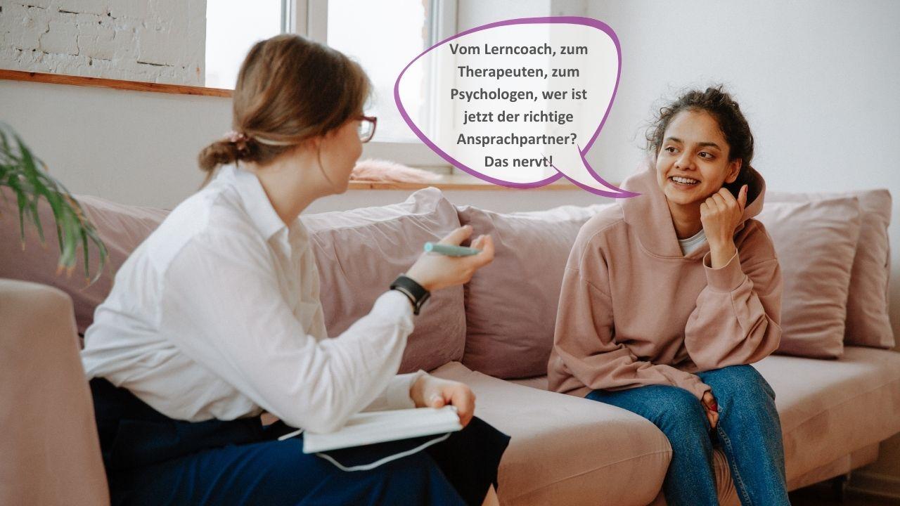 Ganzheitlicher Ansatz Pädagogik
